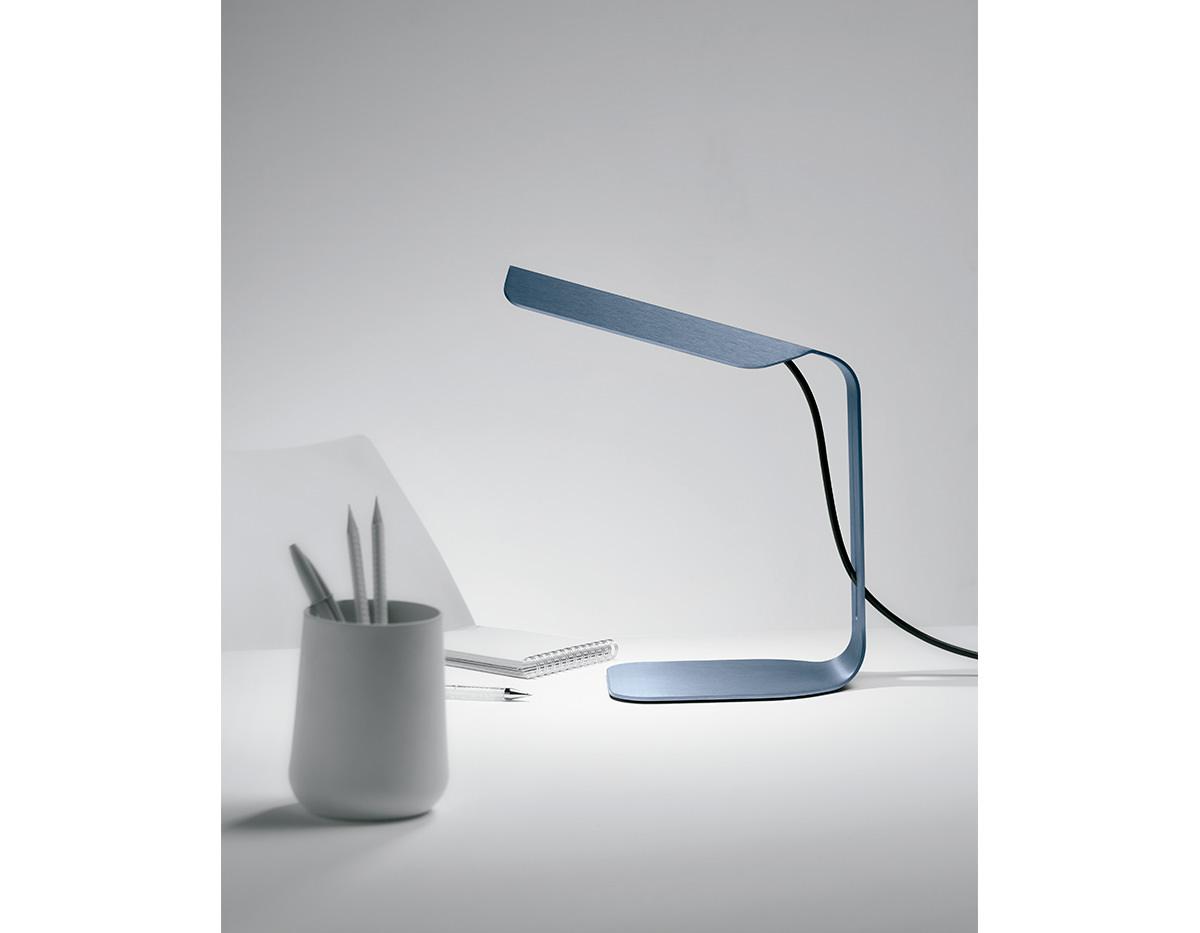 Folio M 3245 Table Lamp Etiluz Image Product 04 1