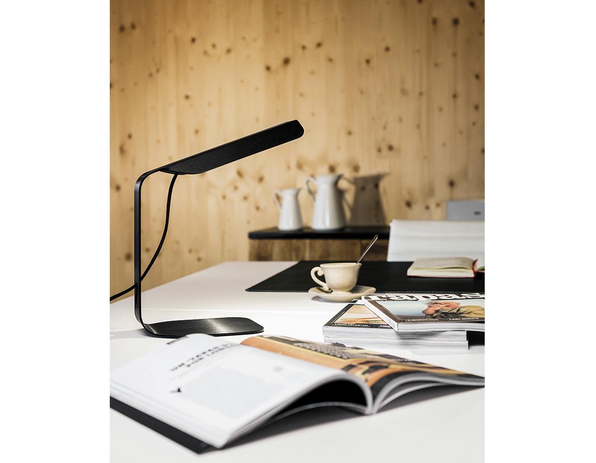 Folio M 3245 Table Lamp Etiluz Image Product 06 1