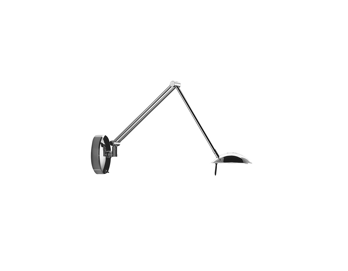 Icons A 1136l Wall Lamp Estiluz Image Product 01