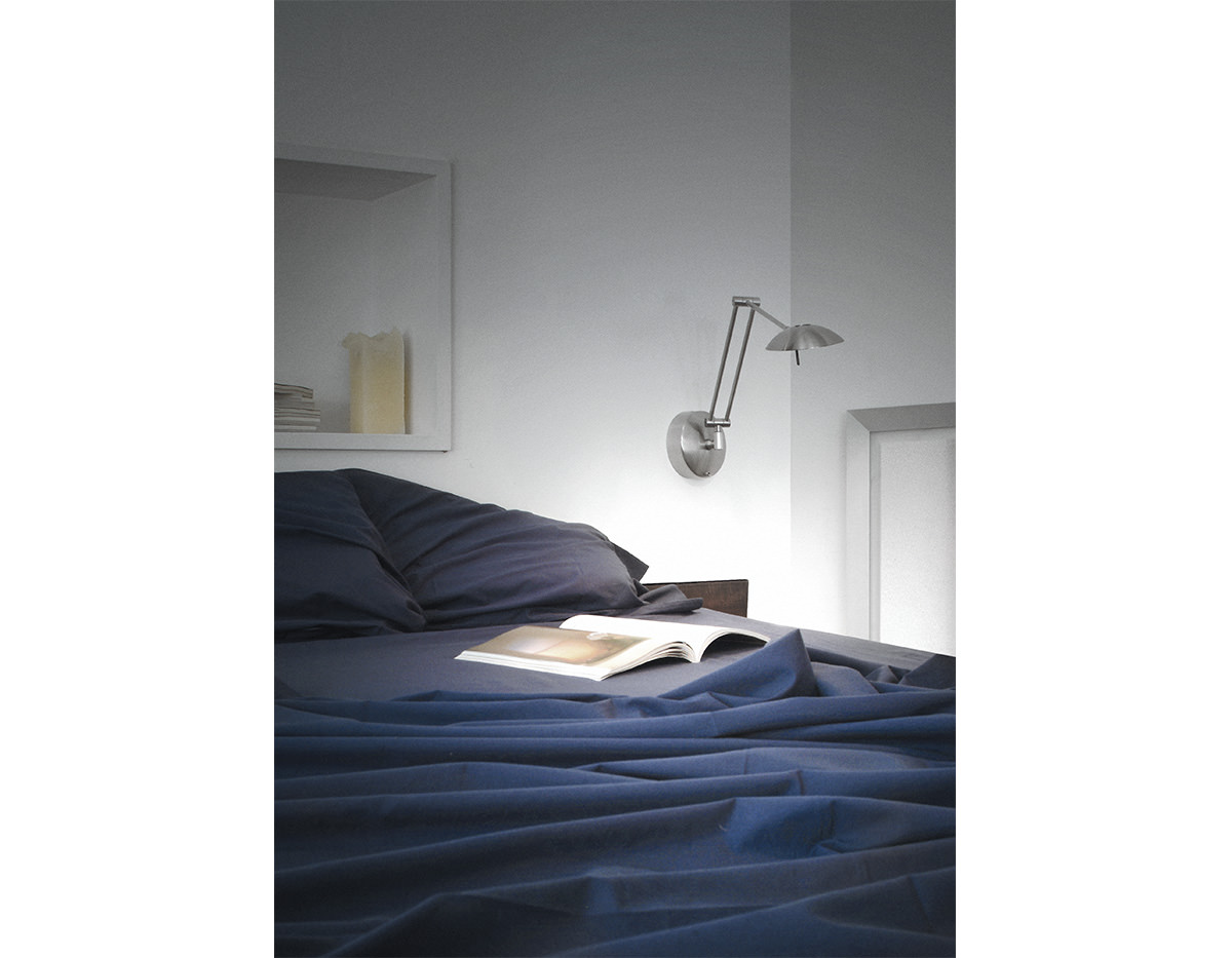 Icons A 1136l Wall Lamp Estiluz Image Product 02