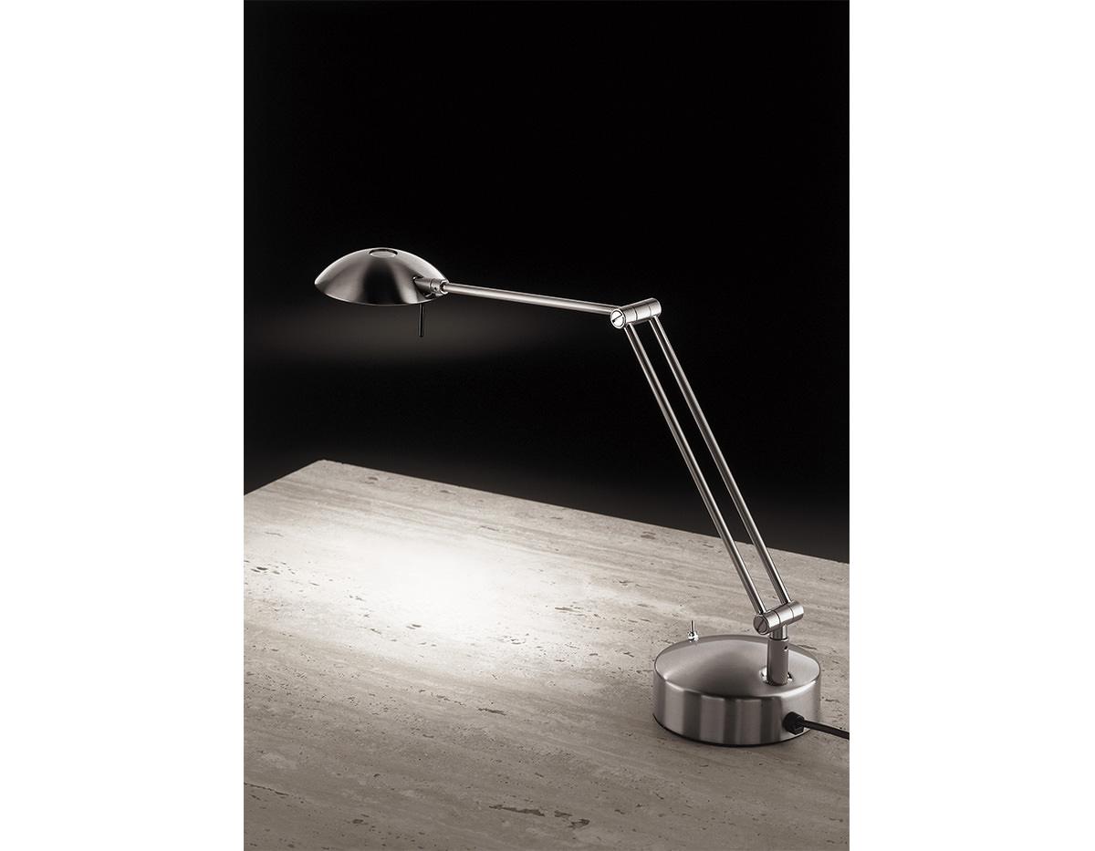 Icons M 1137l Table Lamp Estiluz Image Product 02 1