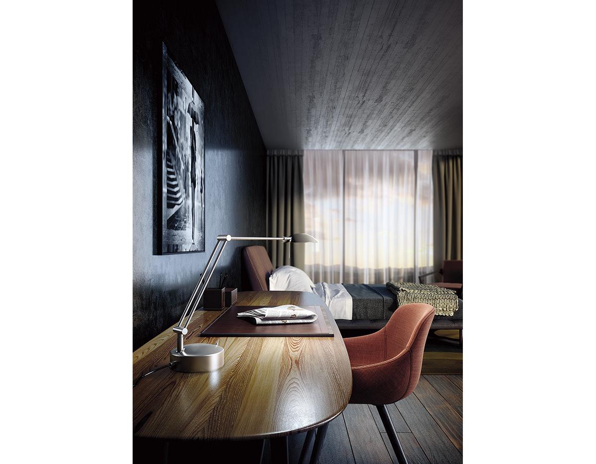 Icons M 1137l Table Lamp Estiluz Image Product 03 1