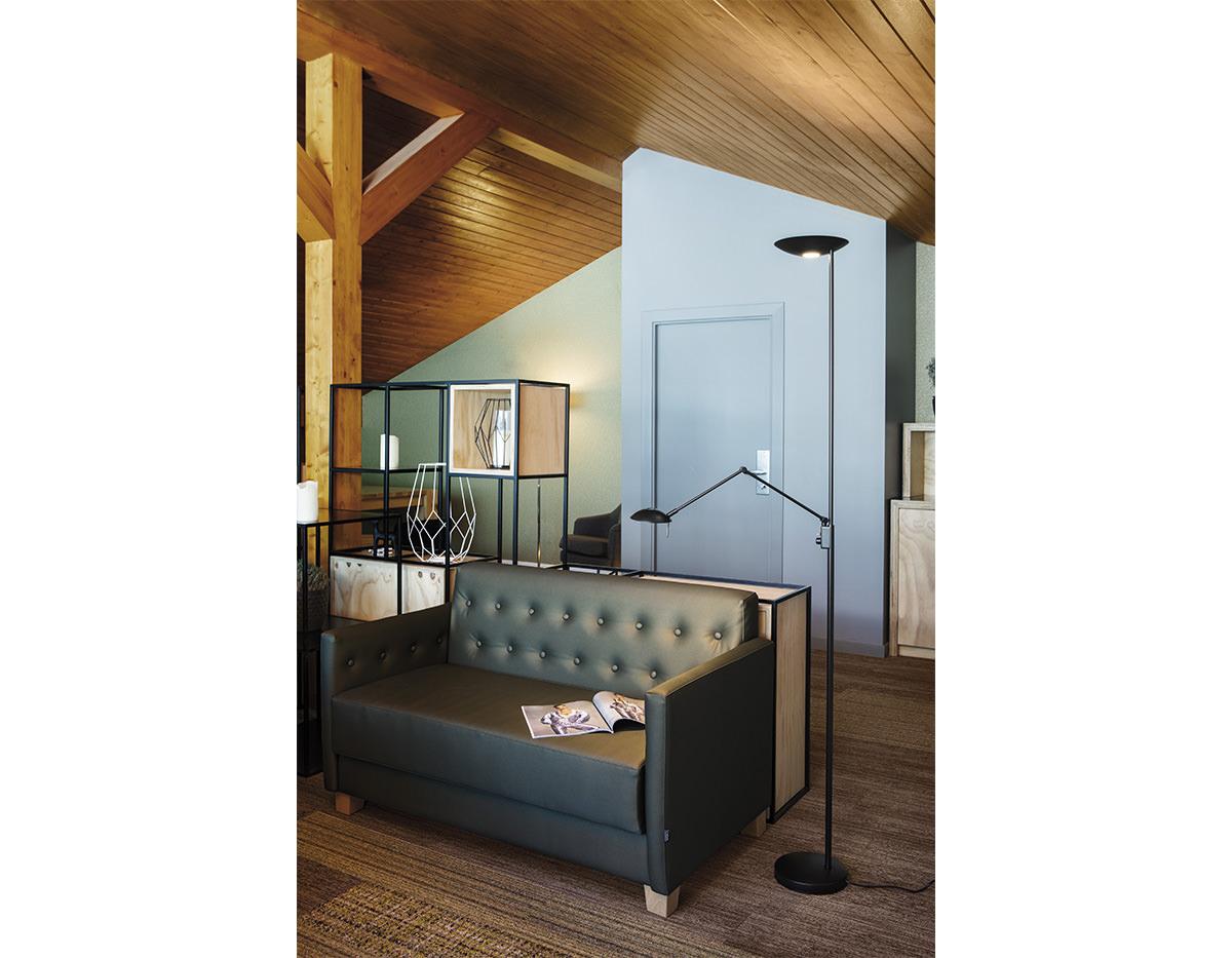 Icons P 1127 Floor Lamp Estiluz Image Product 03 2