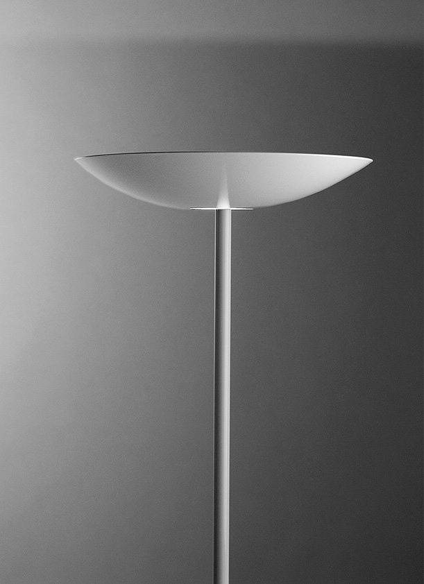 Icons P 1129 Floor Lamp Estiluz Image Primary 1