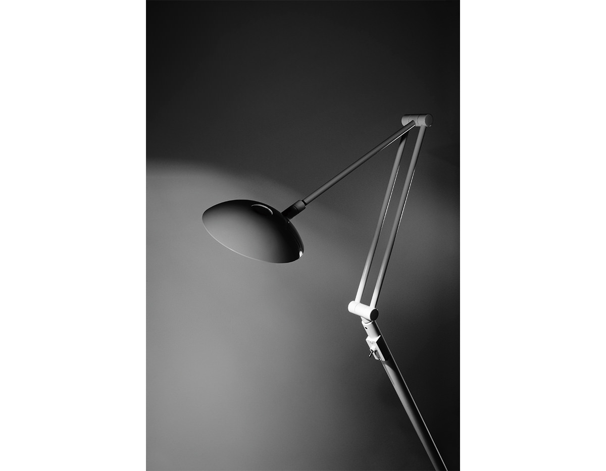 Icons P 1139l Floor Lamp Estiluz Image Product 02