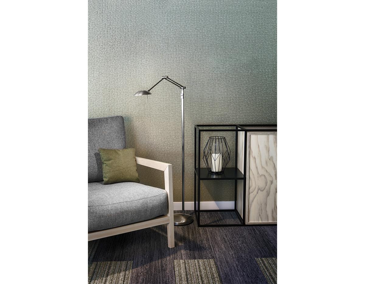 Icons P 1139l Floor Lamp Estiluz Image Product 03