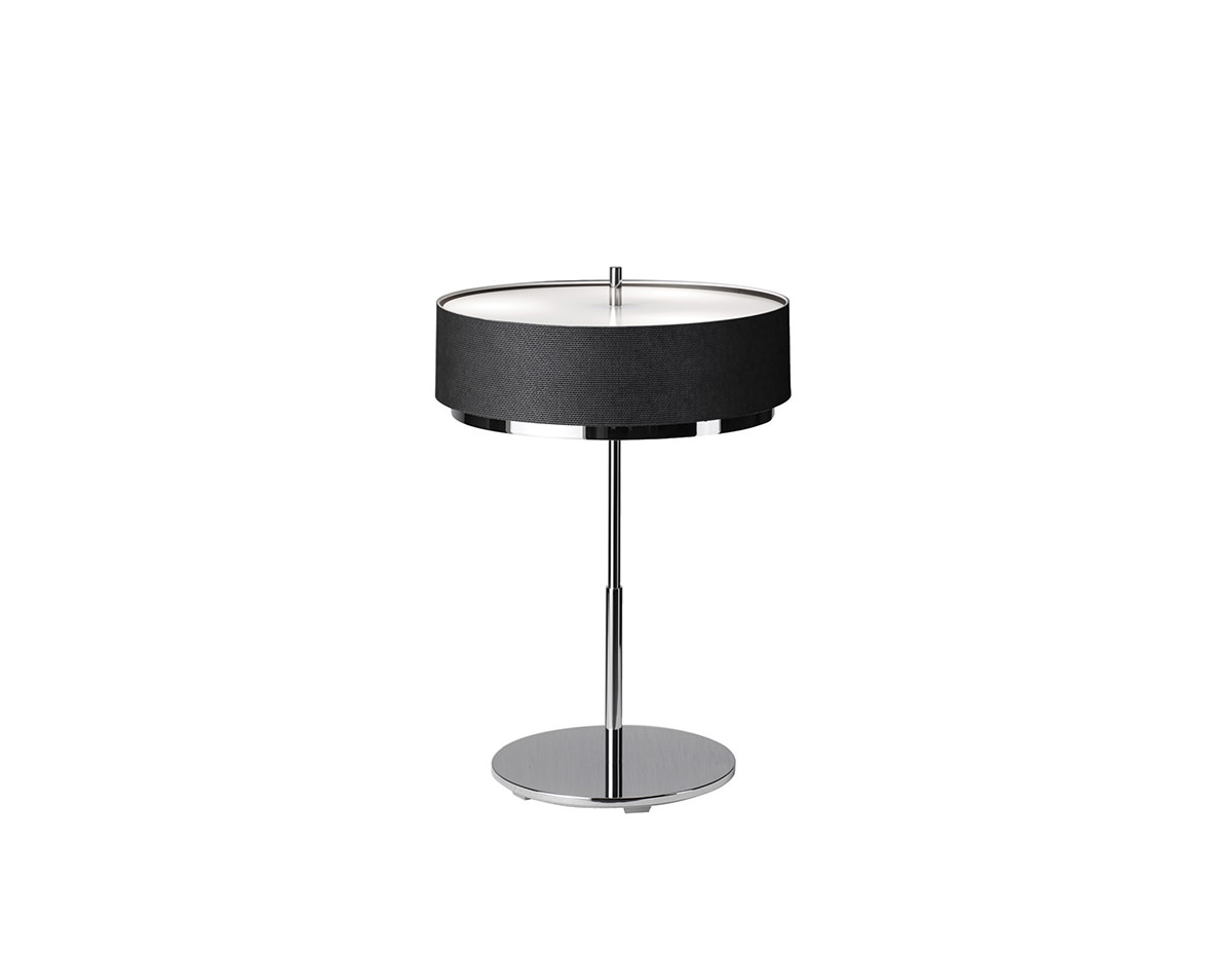 Iris M 2717 Table Lamp Estiluz Image Product 01 1