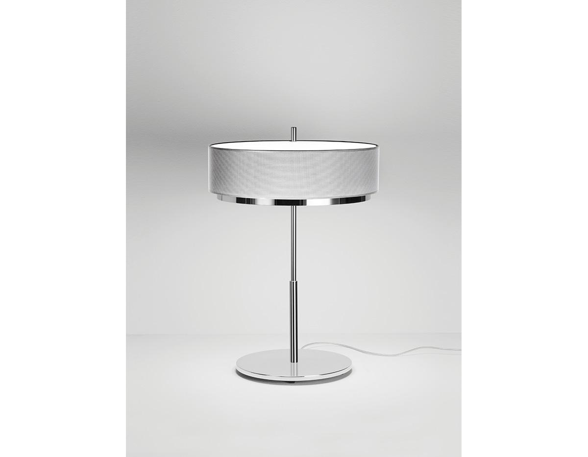 Iris M 2717 Table Lamp Estiluz Image Product 02 1