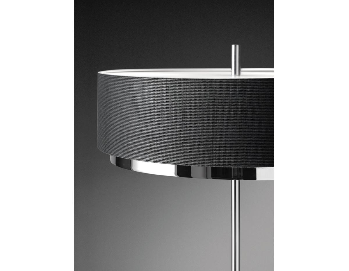 Iris M 2717 Table Lamp Estiluz Image Product 03 1