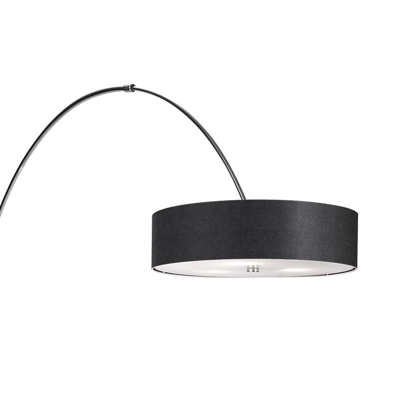 Iris P 2718 Suspension Lamp Estiluz Image Secondary