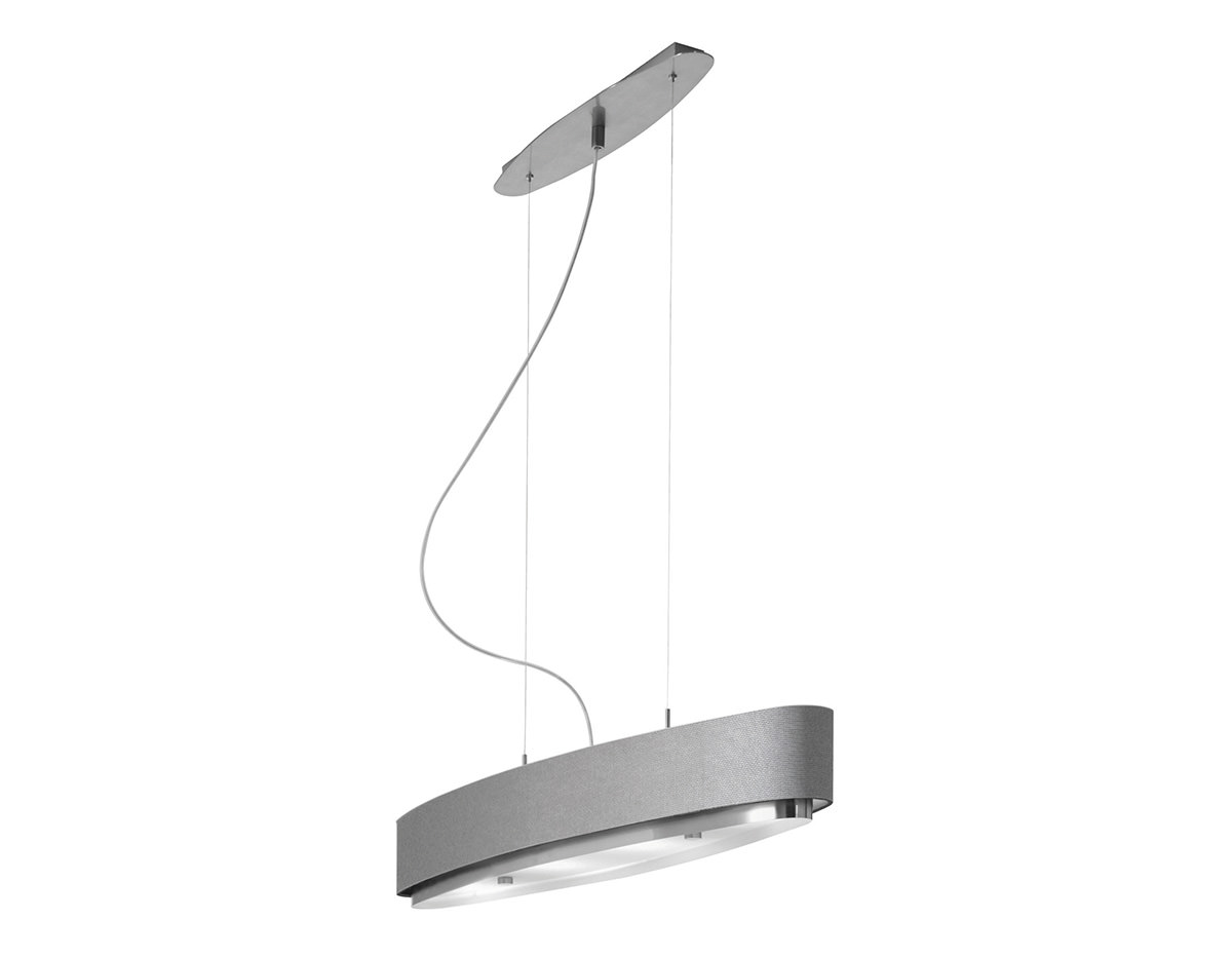 Iris T 2711 Suspension Lamp Estiluz Image Product 02