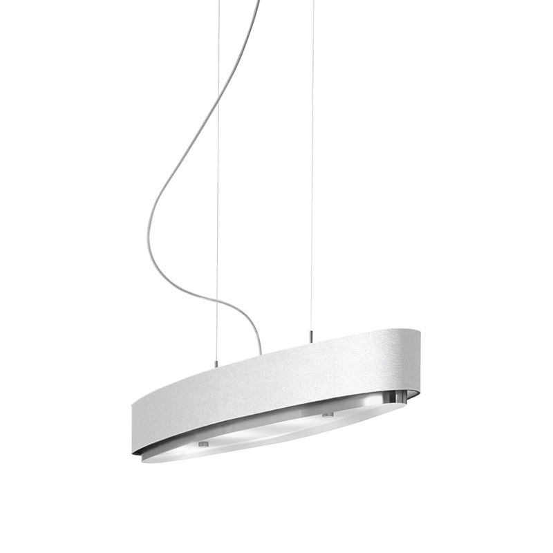 Iris T 2711 Suspension Lamp Estiluz Image Secondary