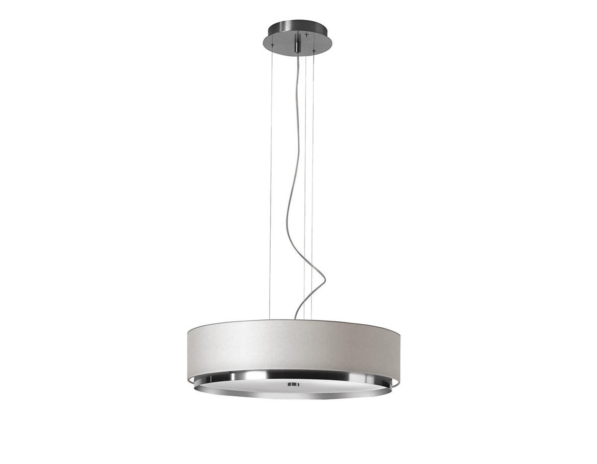 Iris T 2714 T 2715 Suspension Lamp Estiluz Image Product 01