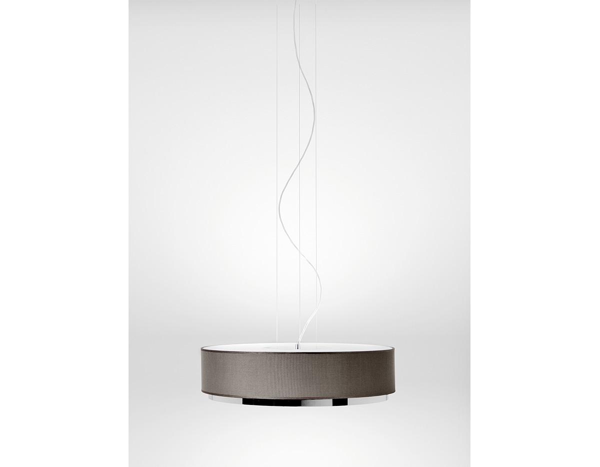 Iris T 2714 T 2715 Suspension Lamp Estiluz Image Product 02