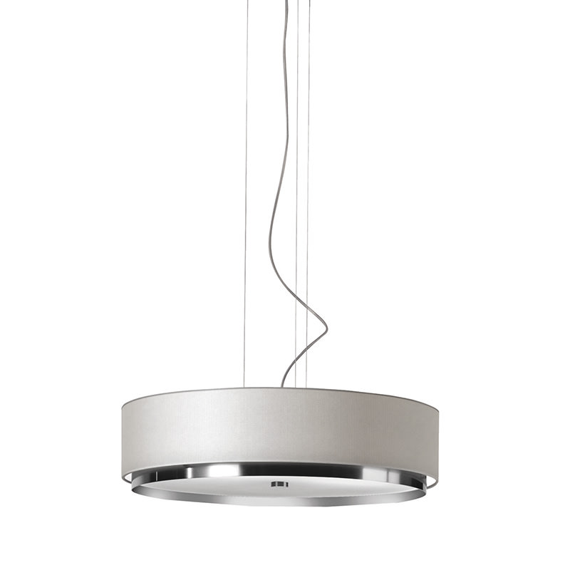 Iris T 2714 T 2715 Suspension Lamp Estiluz Image Secondary