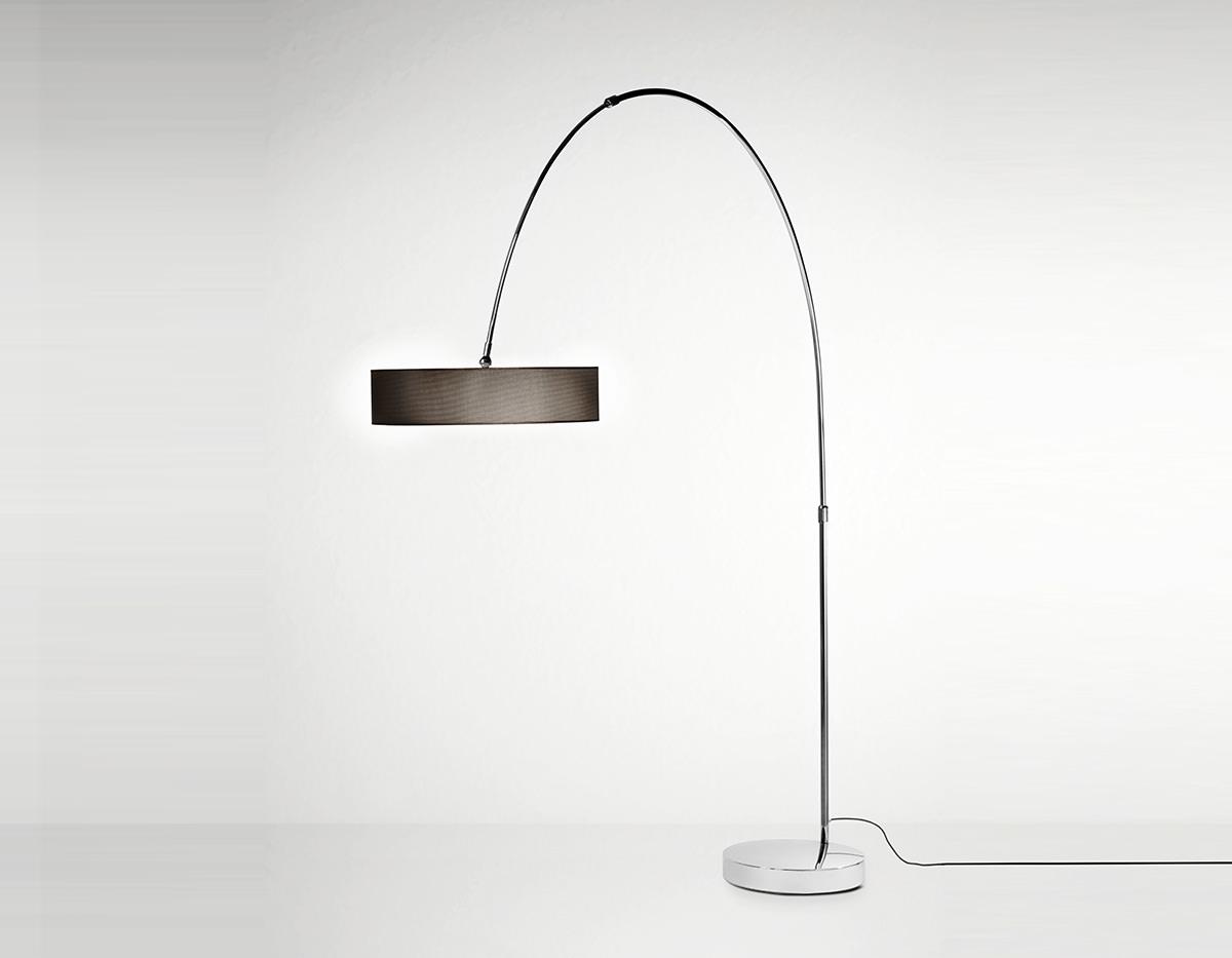 Iris P 2718 Suspension Lamp Estiluz Image Product 02