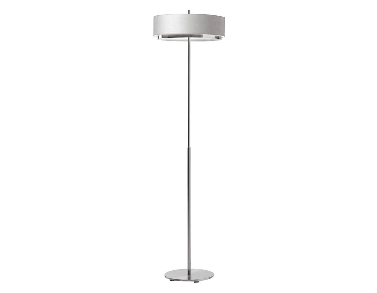 Iris P 2719 Suspension Lamp Estiluz Image Product 01