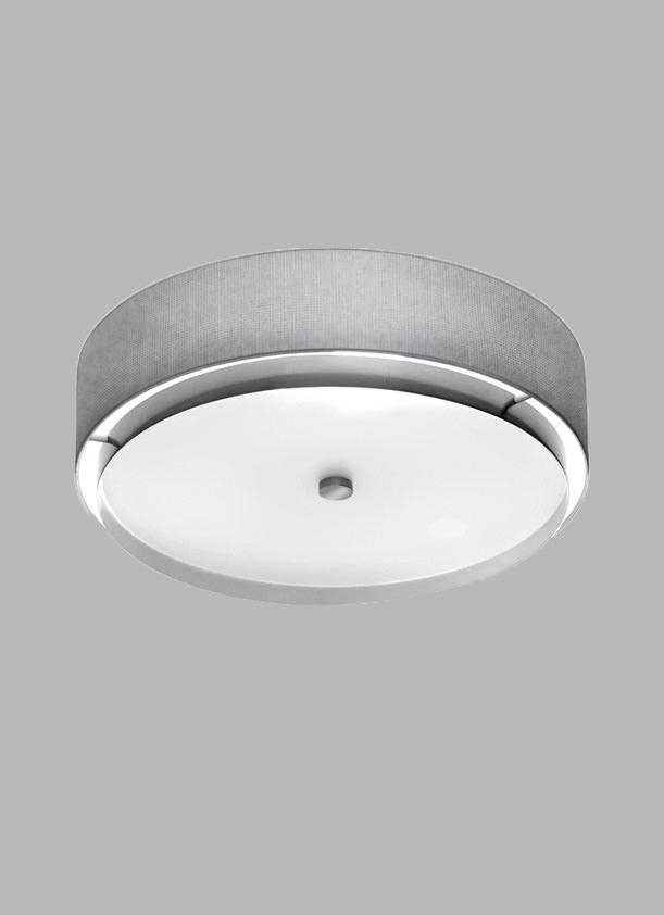 Iris T 2712 T 2713 Ceiling Lamp Estiluz Image Primary
