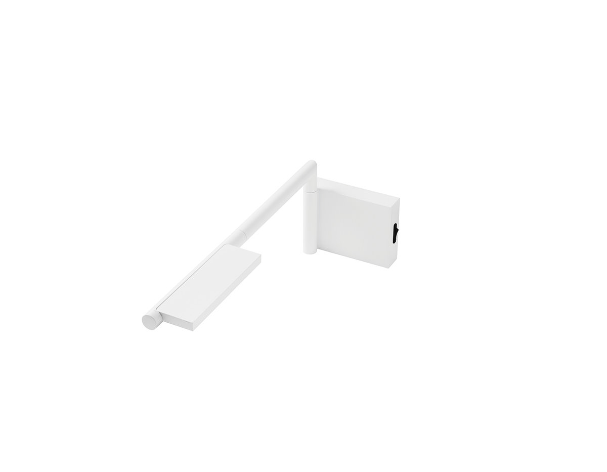 Kant A 3260 Wall Lamp Estiluz Image Product 01
