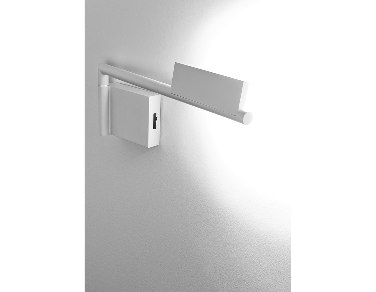 Kant A 3260 Wall Lamp Estiluz Image Product 02