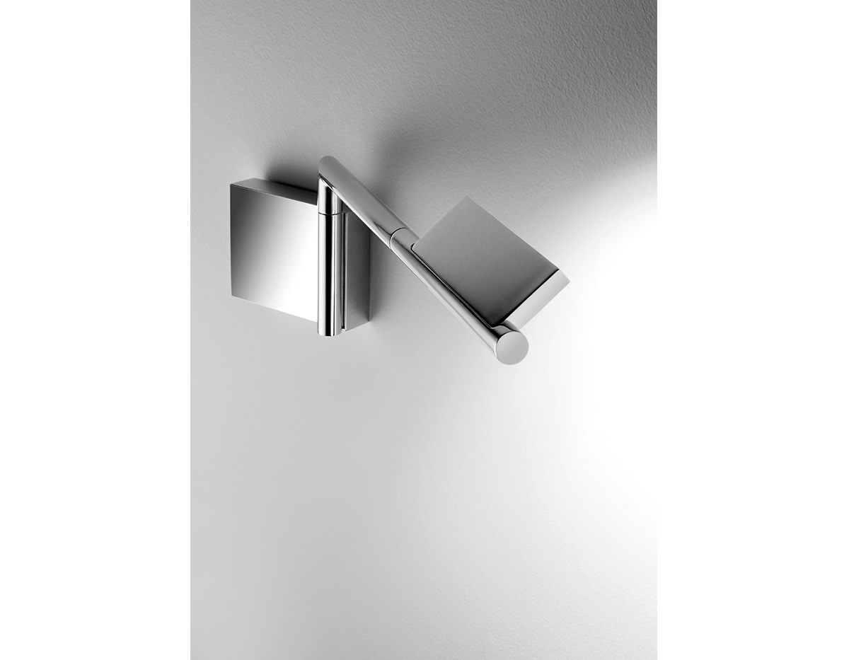 Kant A 3260 Wall Lamp Estiluz Image Product 03
