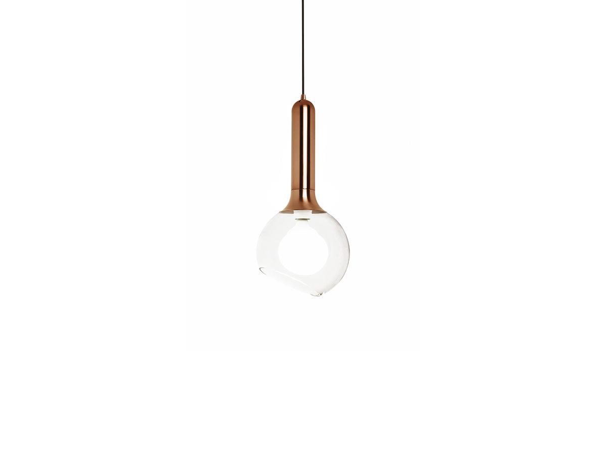 Luck T 2443 Suspension Lamp Estiluz Image Product 01