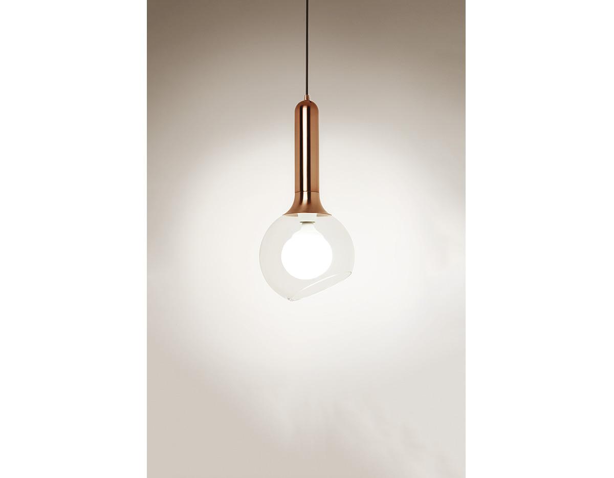 Luck T 2443 Suspension Lamp Estiluz Image Product 02