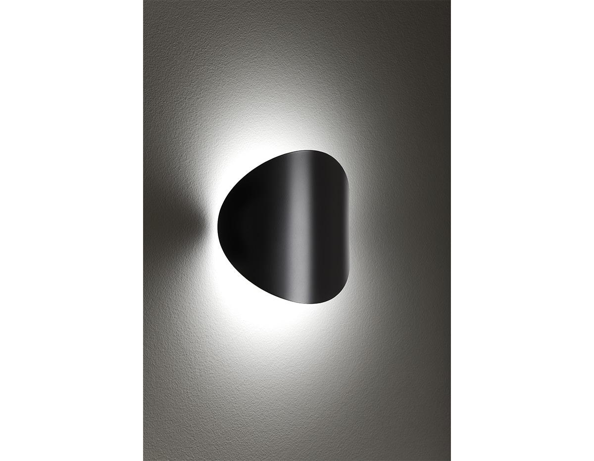 Lune A 3370l Wall Lamp Estiluz Image Product 02