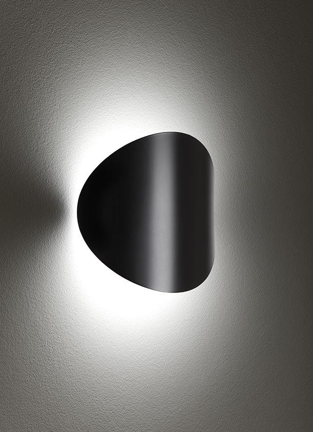 Lune A 3370w Wall Lamp Estiluz  Image Primary 1
