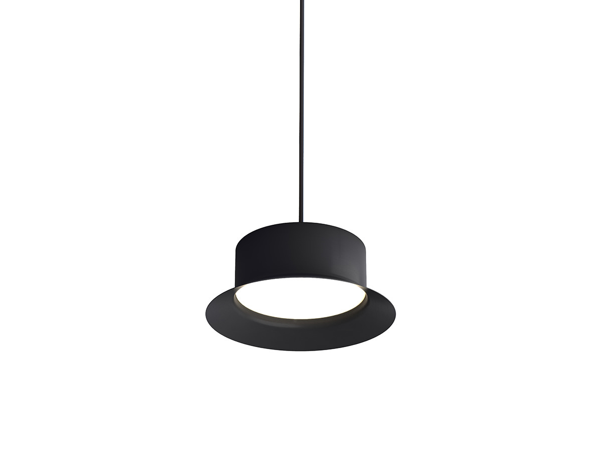 Maine T 3415l 16l Suspension Lamp Estiluz Image Product 02 1