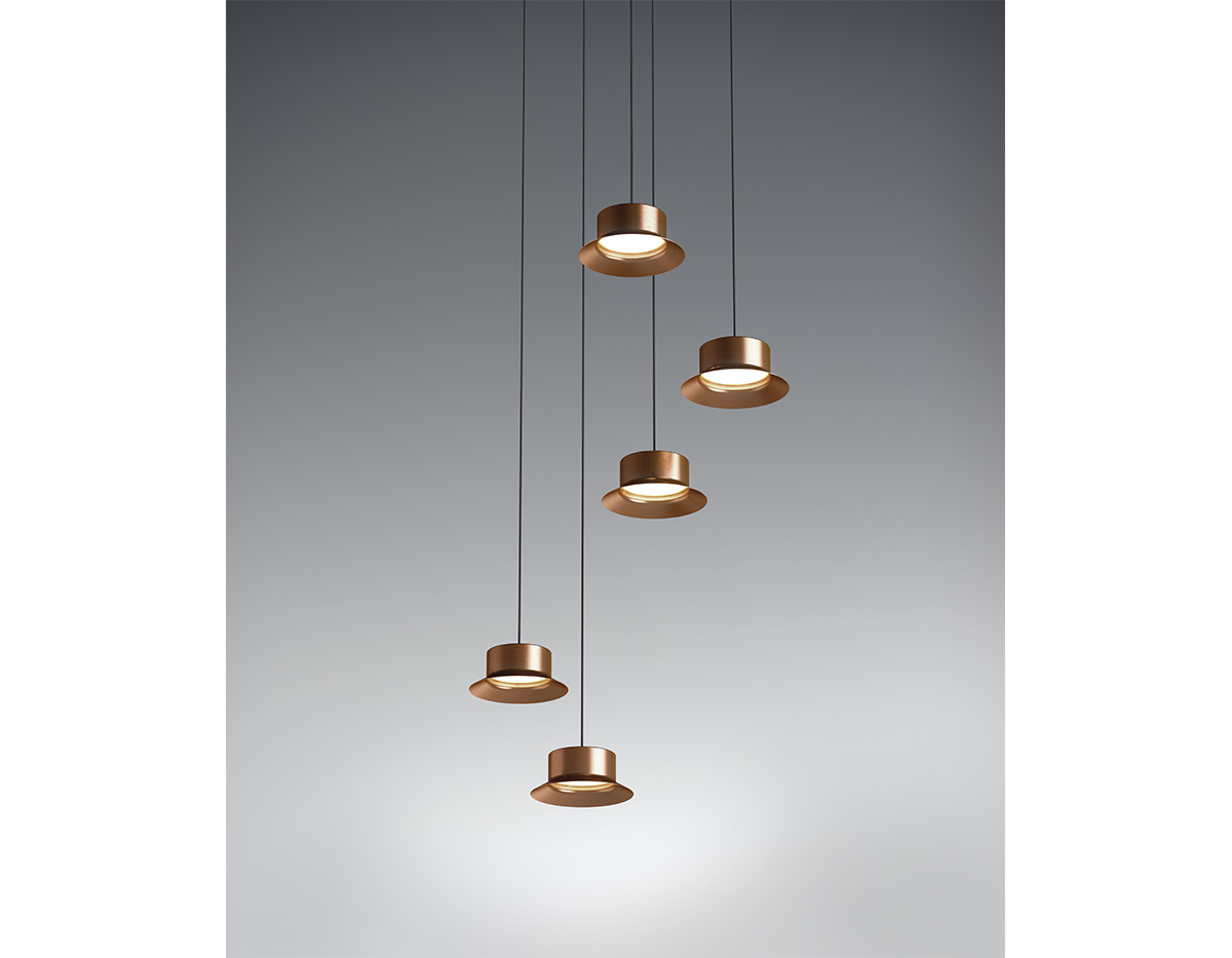 Maine T 3415l 16l Suspension Lamp Estiluz Image Product 03 1