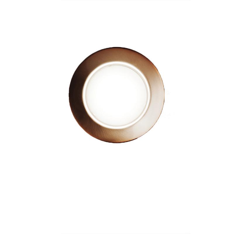 Maine T 3410l T 3411l Ceiling Lamp Estiluz Image Secondary