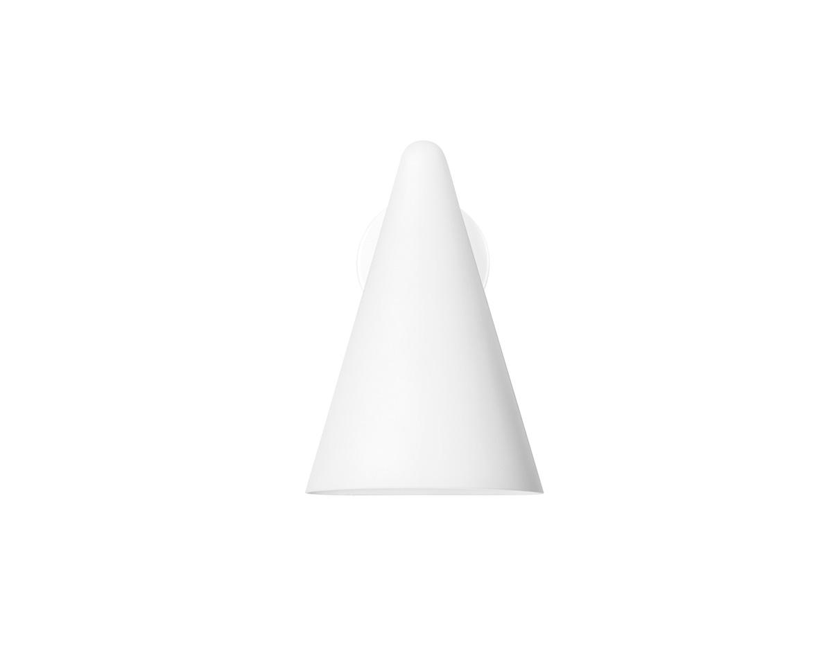 Nan A 3040lx Wall Lamp Estiluz Image Product 01