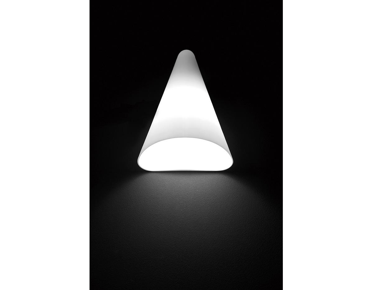 Nan A 3040lx Wall Lamp Estiluz Image Product 03