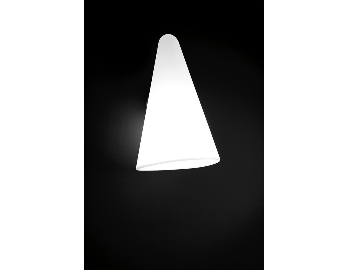 Nan A 3040lx Wall Lamp Estiluz Image Product 04