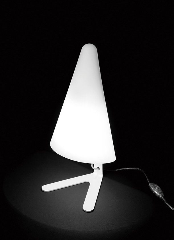 Nan M 3044x Table Lamp Estiluz  Image Primary 1