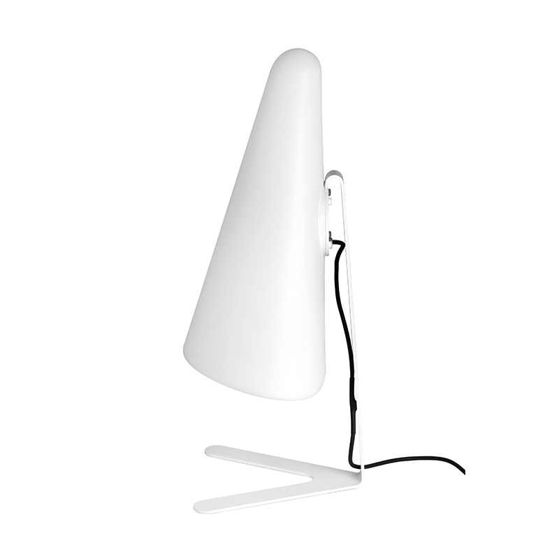 Nan M 3044x Table Lamp Estiluz  Image Secondary