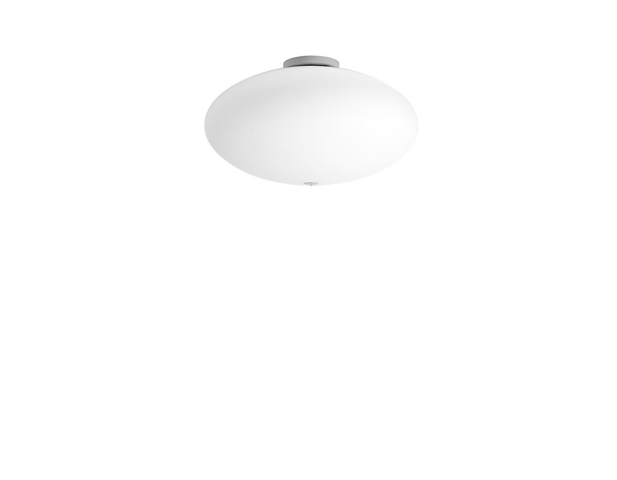 Nebula T 3133 Ceiling Lamp Estiluz Image Product 01
