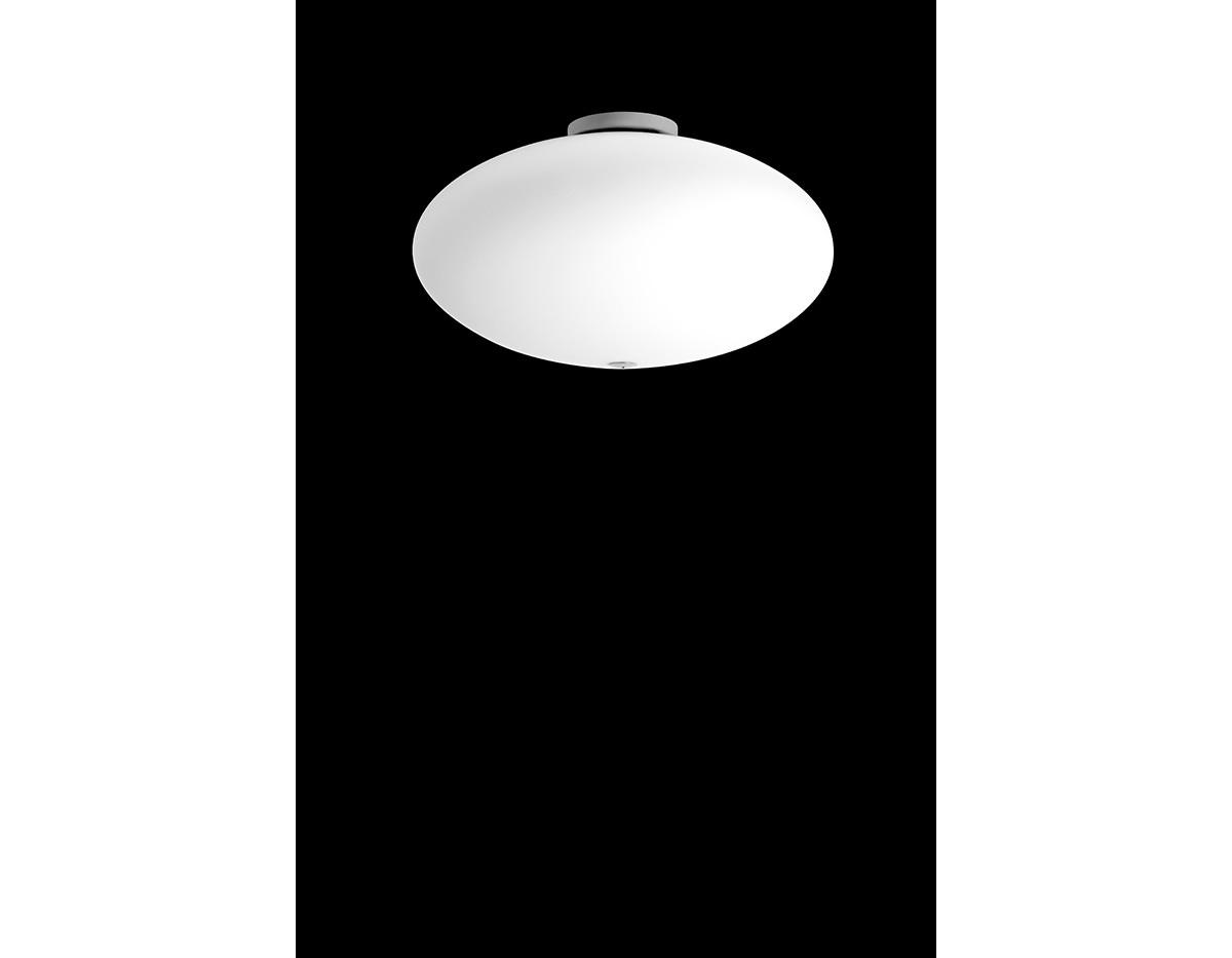 Nebula T 3133 Ceiling Lamp Estiluz Image Product 02