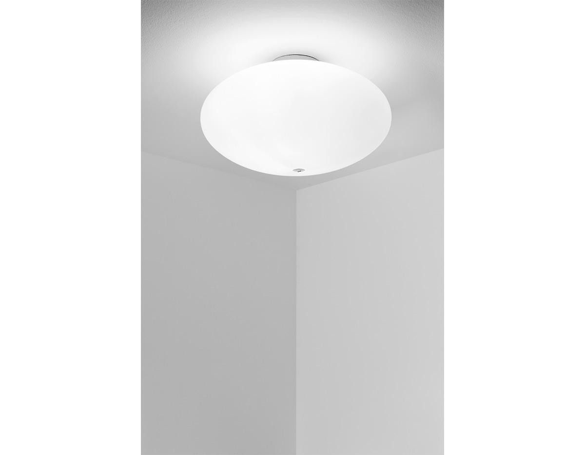 Nebula T 3133 Ceiling Lamp Estiluz Image Product 03