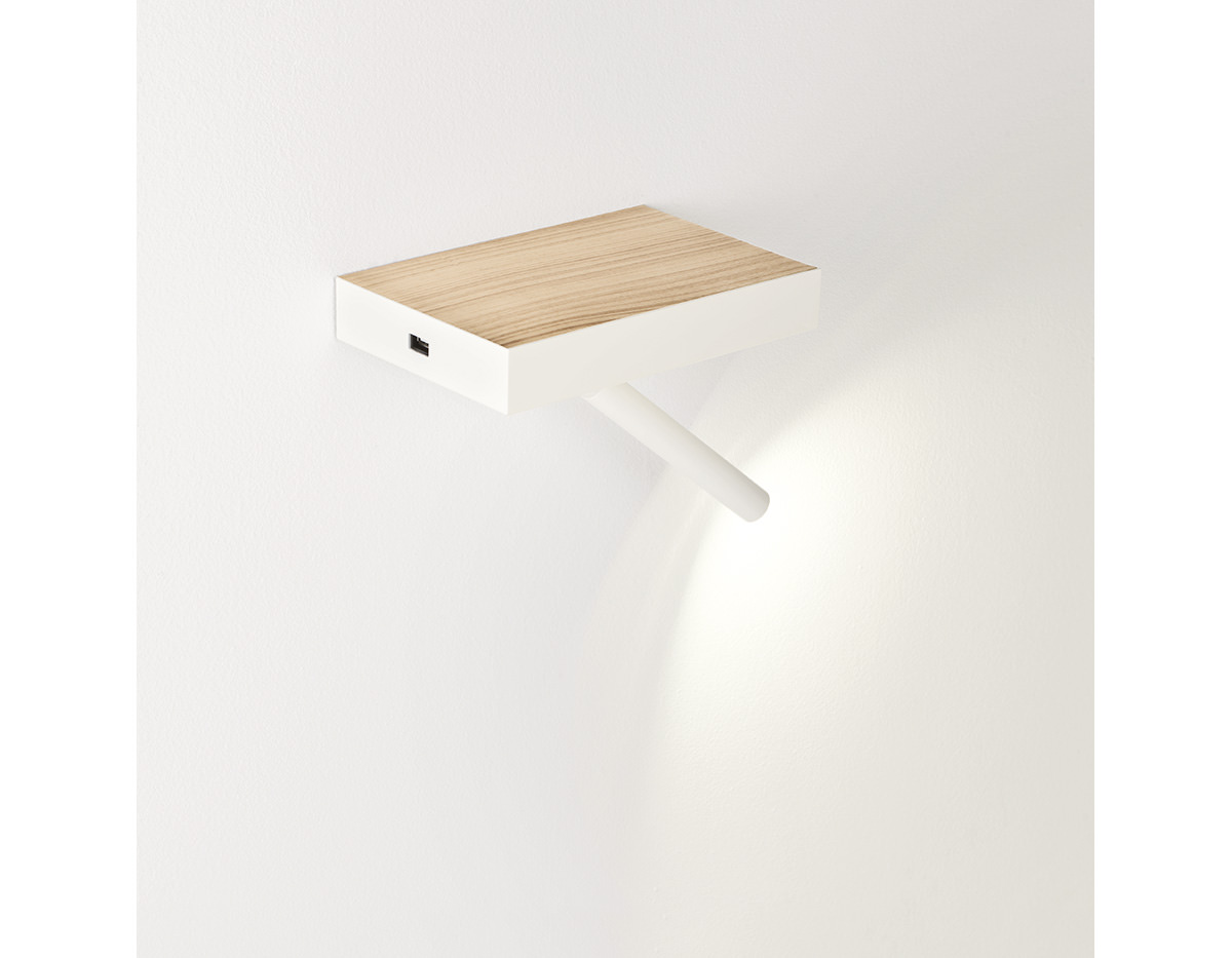 Nit A 3520 Wall Lamp Estiluz Image Product 04 2