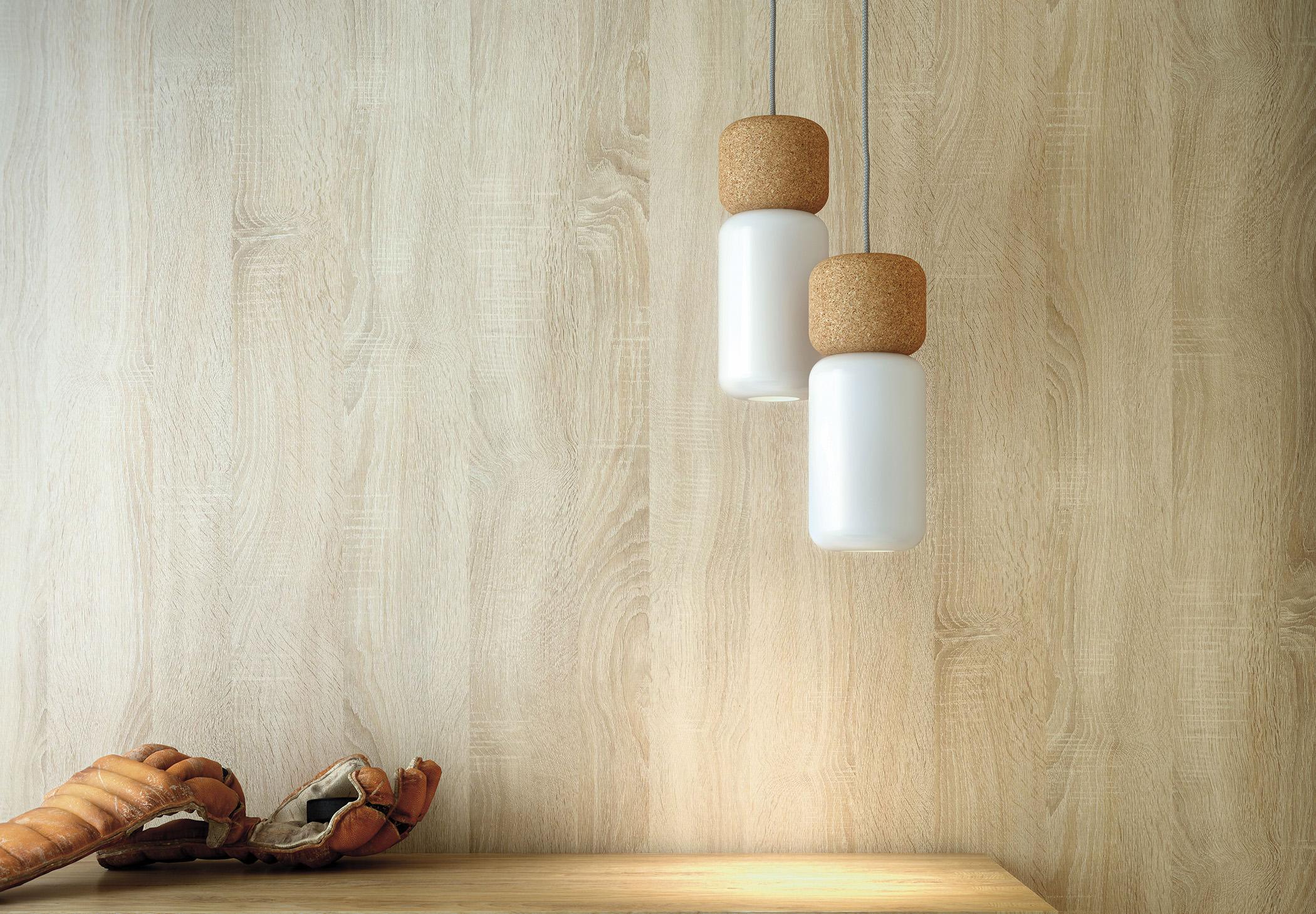 Pila T 3555 Suspension Lamp Estiluz  Image Ambient 01