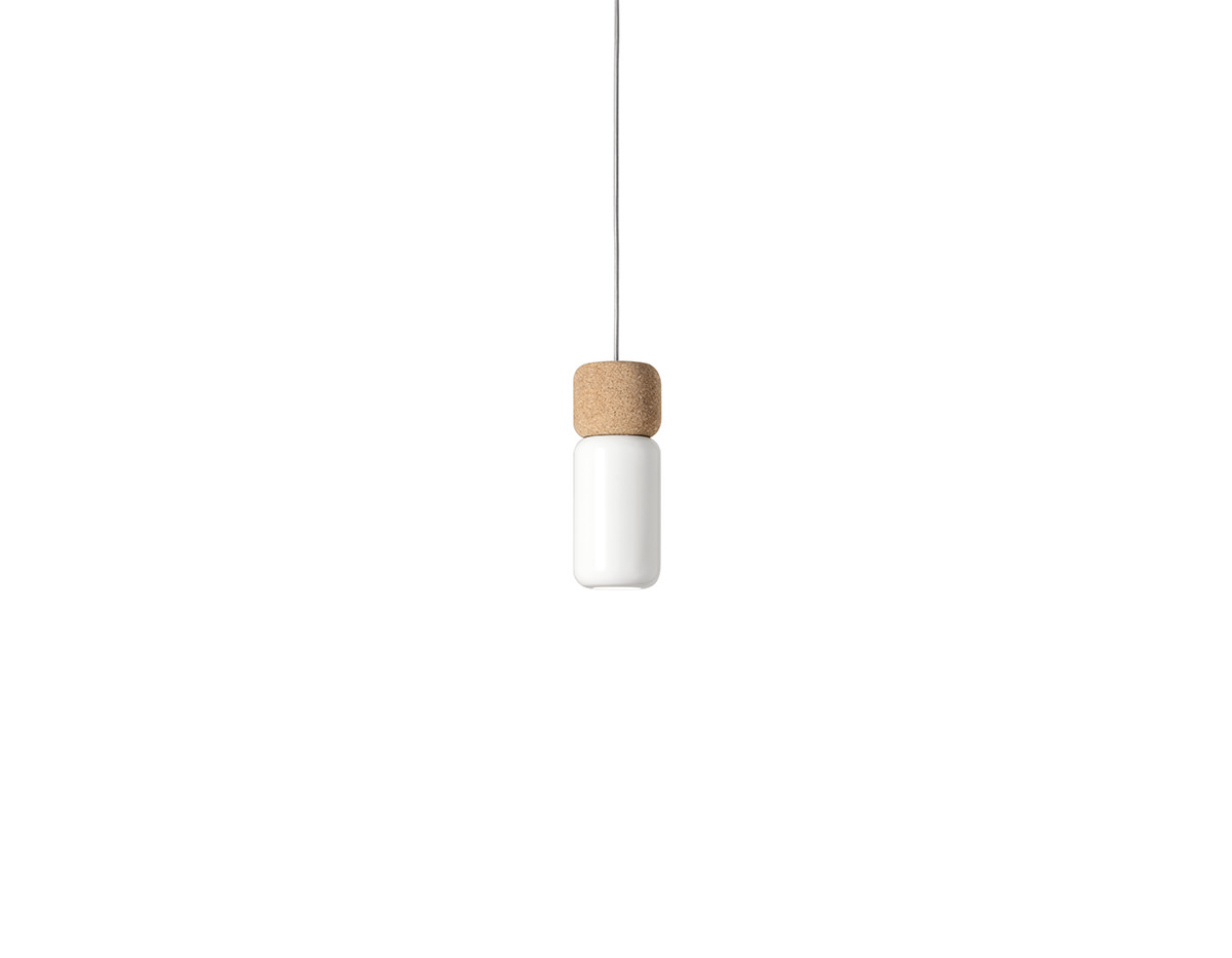 Pila T 3555 Suspension Lamp Estiluz  Image Product 01