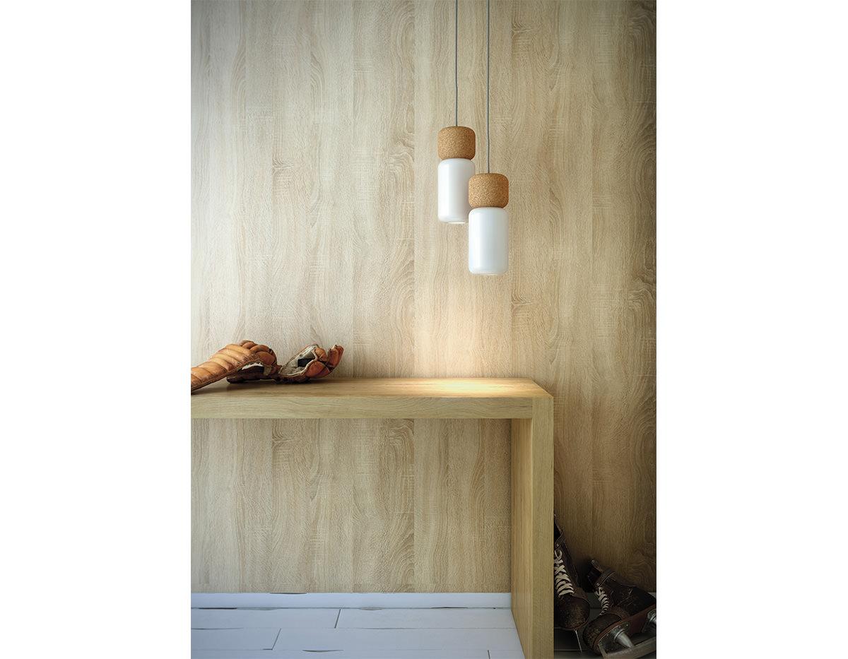 Pila T 3555 Suspension Lamp Estiluz  Image Product 04
