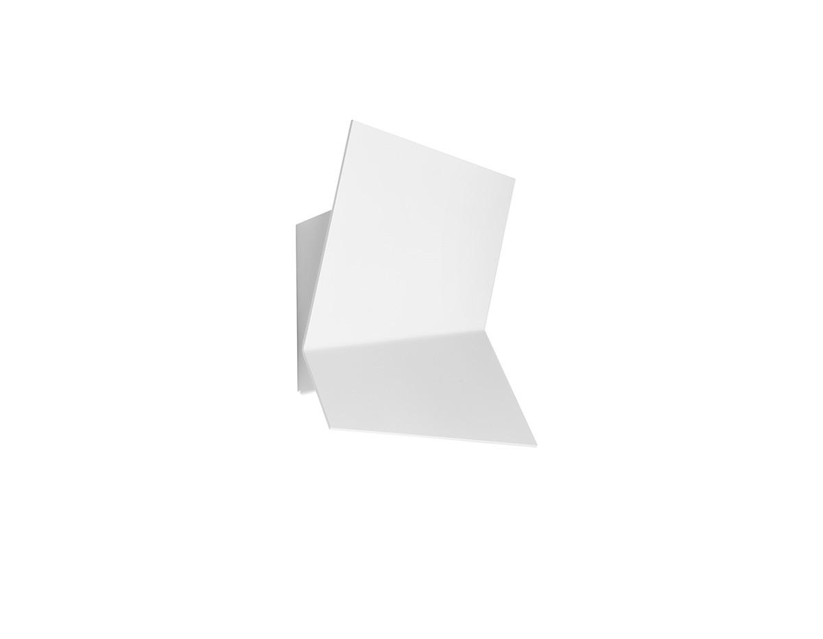 Piu A 3320l Wall Lamp Estiluz Image Product 01