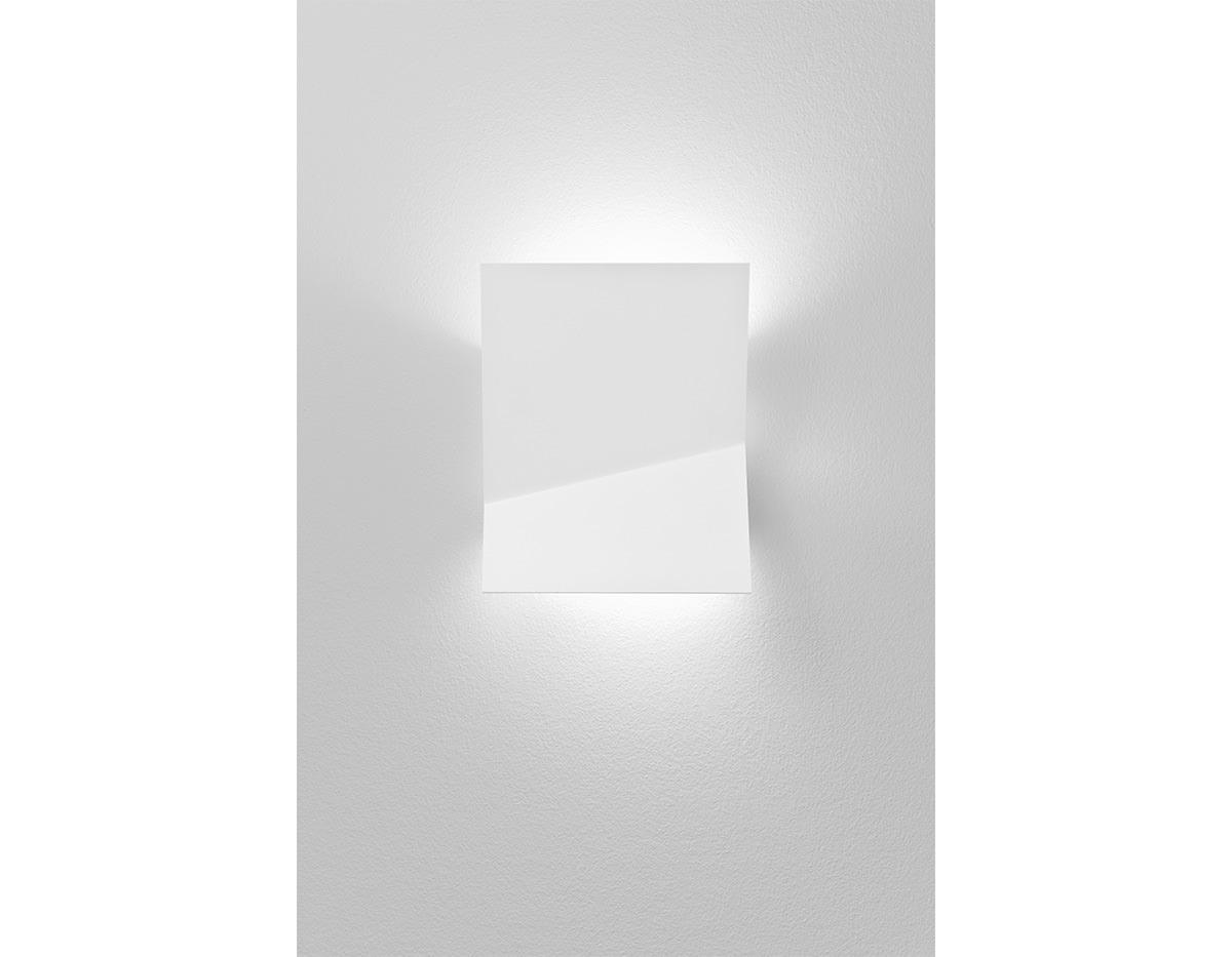 Piu A 3320l Wall Lamp Estiluz Image Product 03