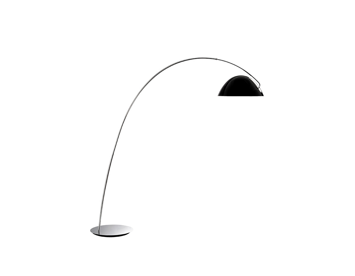 Pluma P2959 Floor Lamp Estiluz Image Product 01