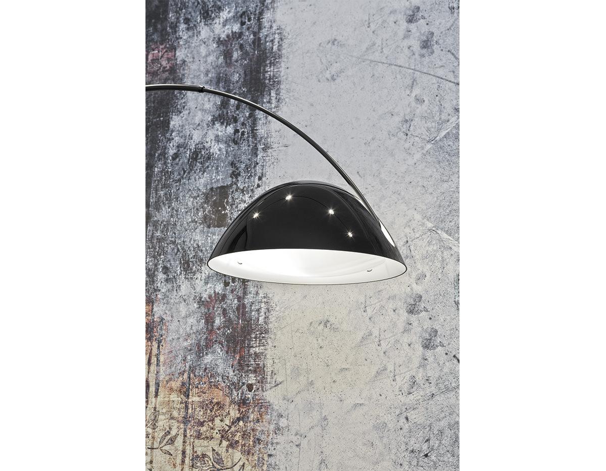Pluma P2959 Floor Lamp Estiluz Image Product 03