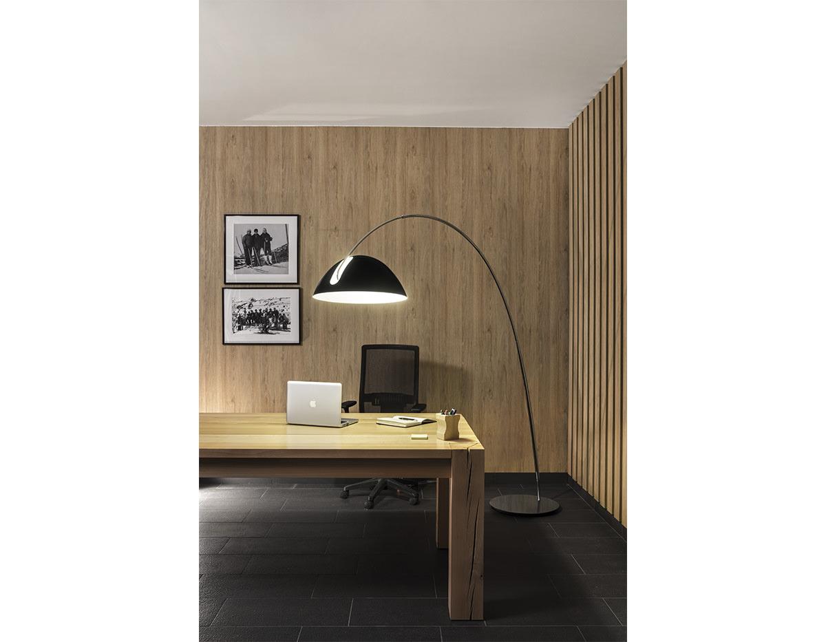 Pluma P2959 Floor Lamp Estiluz Image Product 05