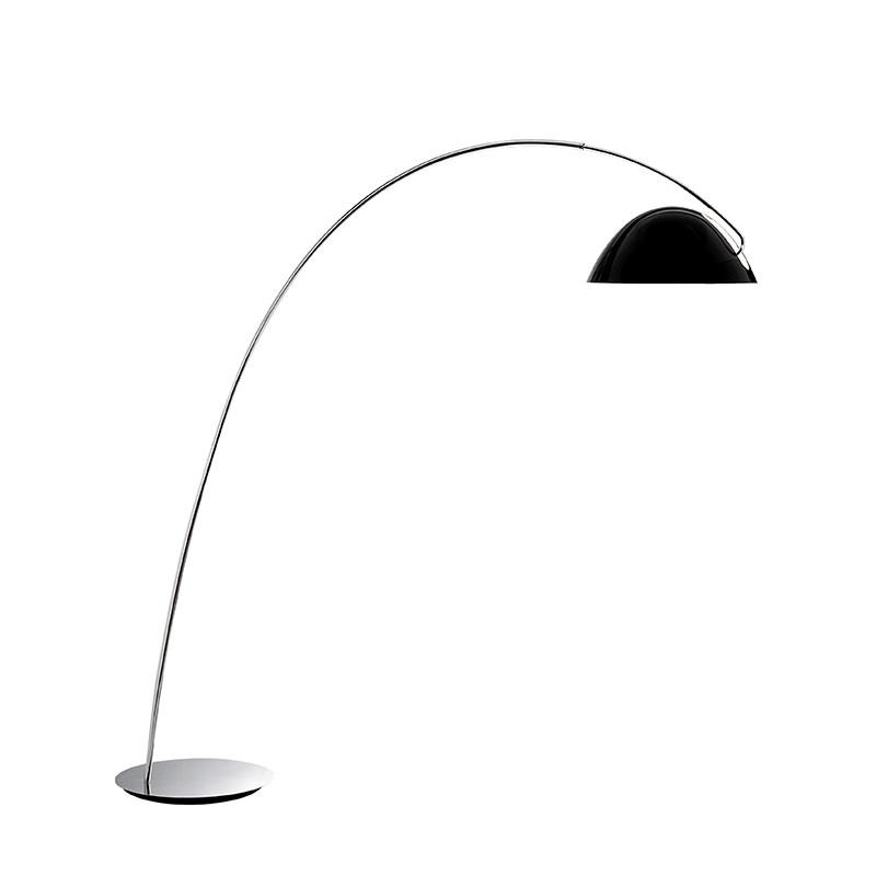 Pluma P2959 Floor Lamp Estiluz Image Secondary
